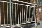 Aberdeen NSWBalustrade replacements 16