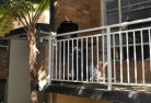 Aberdeen NSWBalustrade replacements 18