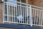 Aberdeen NSWBalustrade replacements 20