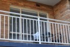 Aberdeen NSWBalustrade replacements 21