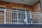 Aberdeen NSWBalustrade replacements 22