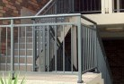 Aberdeen NSWBalustrade replacements 26