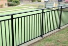 Aberdeen NSWBalustrade replacements 30
