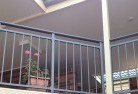 Aberdeen NSWBalustrade replacements 31
