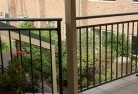 Aberdeen NSWBalustrade replacements 32