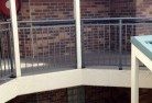 Aberdeen NSWBalustrade replacements 33