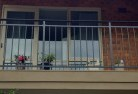 Aberdeen NSWBalustrade replacements 34