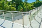 Aberdeen NSWStainless steel balustrades 15