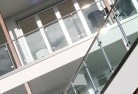 Aberdeen NSWStainless steel balustrades 18