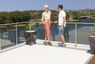 Aberdeen NSWStainless steel balustrades 19