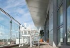 Aberdeen NSWStainless steel balustrades 8