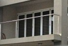 Aberdeen NSWStainless wire balustrades 1