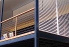 Aberdeen NSWStainless wire balustrades 5